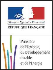 République française - Ministère de l'écologie, du développement durable