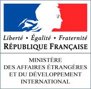 République française - Ministère des affaires étrangères