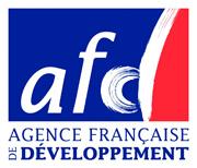 AFC agence française de développement