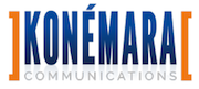 Konémara communications